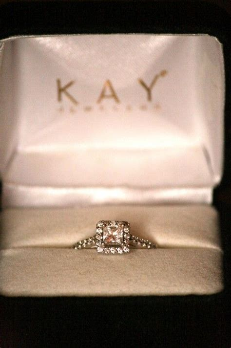 jewelers engagement ring return policy engagement ring usa