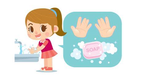 Pembayaran mudah, pengiriman cepat & bisa cicil 0%. Gambar Orang Cuci Tangan Di Wastafel Animasi