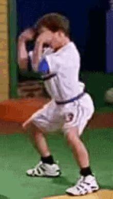 baseketball trey gifs tenor