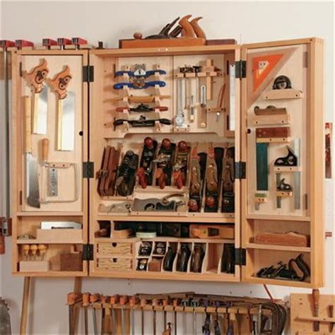 kitchen cabinets tools woodworking hanging tool cabinet plans woodworking 3268