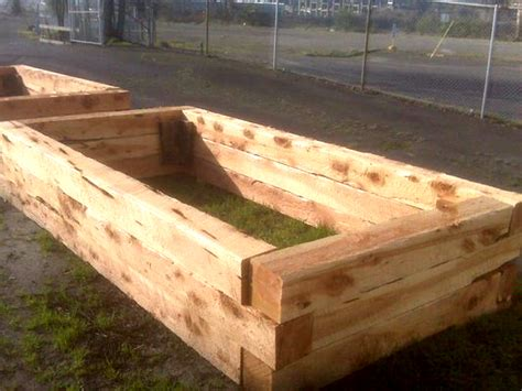 elevated beds walmart how to build raised garden beds with restoration juniper
