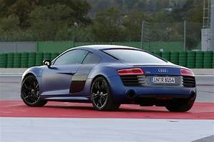 Audi R8 V10 Plus : 2014 audi r8 spyder r8 v10 and r8 v10 plus automobile ~ Melissatoandfro.com Idées de Décoration