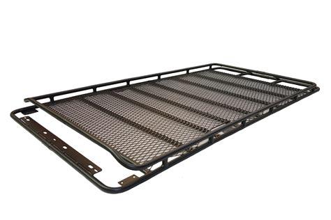 gobi roof rack gobi racks 4runner accessories parts and