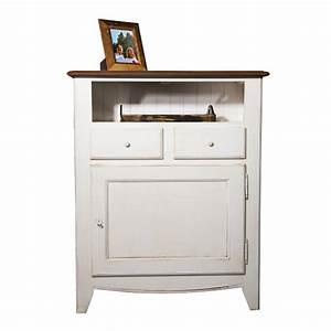 meuble d39entree hendaye With petit meuble d entree