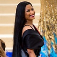 Nicki Minaj Offers to Pay Fans' College Tuition, Student Loans