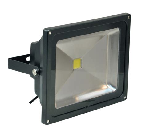 halogen light vs led led vs halogen flood lights type pixelmari com