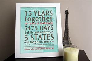 creative anniversary gifts sunny slide up With personalized wedding anniversary gifts