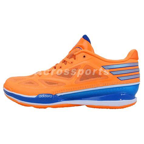 furniture stores kitchener waterloo ontario blue and orange adidas basketball shoes 28 images