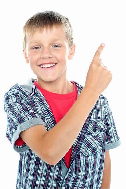Boy Jonge Jongen Purepng Transparent Witte Achtergrond
