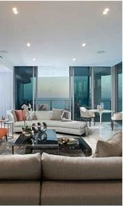 DKOR-Interiors-Exceptionally-Sophisticated-Interior ...