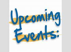 Upcoming events Dumela Margate