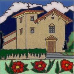 Mission Tile Santa Hours by 17 Best Images About California Missions On