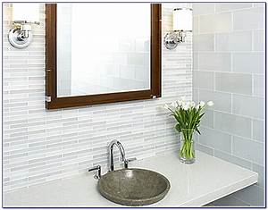 Peel and stick wall tiles for bathroom download page for Stick on tiles for bathroom