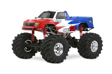 wheels monster truck videos monster truck monster truck trucks 4x4 wheel wheels e
