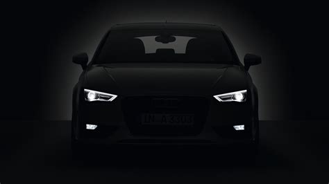 Audi A3 4k Wallpapers by Audi A3 Hd Wallpapers The World Of Audi