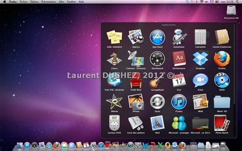 mac pc bureau formations informatiques windows mac android ios