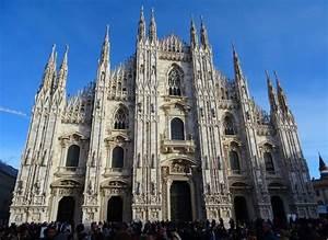 Mailand Im Winter : mailand kurztrip warum sich die italienische mode metropole auch im winter lohnt ~ Frokenaadalensverden.com Haus und Dekorationen