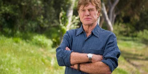 robert redford narrator narrator robert redford national parks adventure