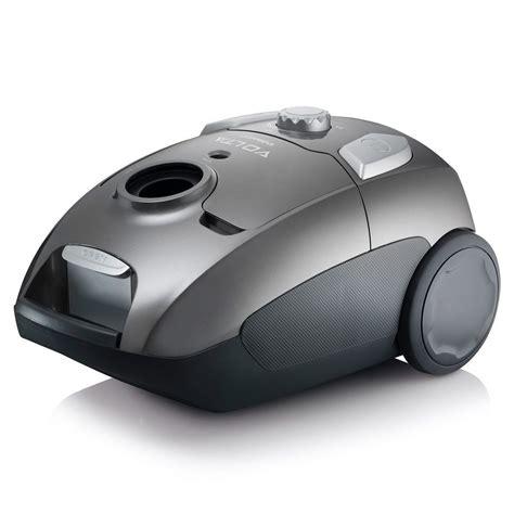 Volta EasyGO Vacuum with Afterpay   zipPay   zipMoney