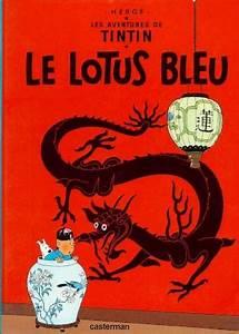 Le Lotus Bleu Levallois : le lotus bleu le blog de mortimer ~ Gottalentnigeria.com Avis de Voitures