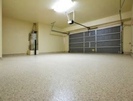 garage floor paint benjamin epoxy garage floor epoxy garage floor surface