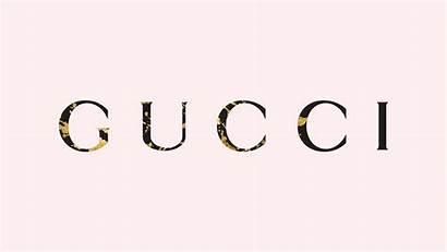 Gucci Computer Desktop Wallpapers 1080p Macbook Notebook