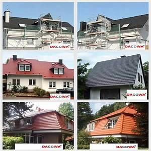 Dach Reinigen Kosten : 39 kosten guenstige angebote dachreinigung dachbeschichtung und oder dachsanierung 39 und ~ Frokenaadalensverden.com Haus und Dekorationen