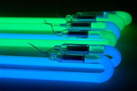 neon lights hipagescomau