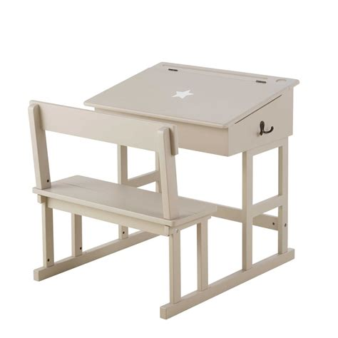 bureau taupe bureau bebe 18 mois 28 images table de construction