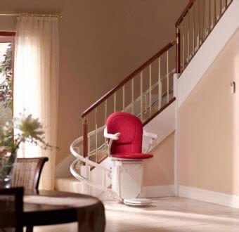 siege escalier siège d 39 escalier siège monte escalier lexique monte