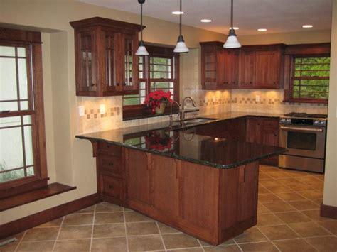 kitchen cabinet remodel ideas 40 impressive kitchen renovation ideas and designs