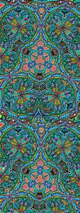 Images Of Tumblr Hippie Art Wallpaper