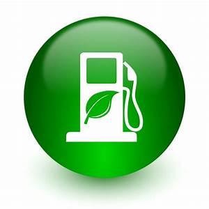 HSBC funding biofuel - NZBIO