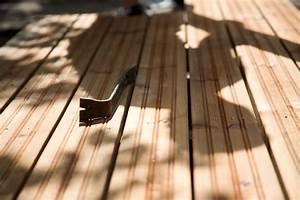 Bauanleitung Holzterrasse Selber Bauen Die Unterkonstruktion : holzterrassen selber bauen detaillierte anleitung ~ Lizthompson.info Haus und Dekorationen