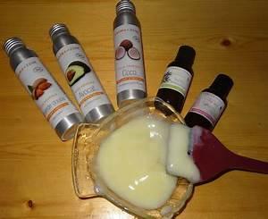 Recette Soin Cheveux : naturalhair be recette soin protein cheveux secs r ches abim s ~ Dallasstarsshop.com Idées de Décoration