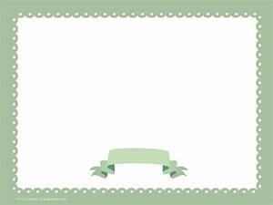green-certificate-border-pdf-border-green