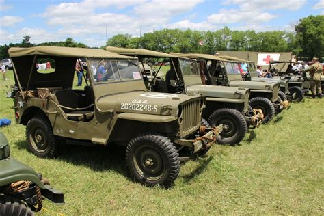 jeep tonka wrangler 100 jeep tonka wrangler 2014 jeep rubicon x flame