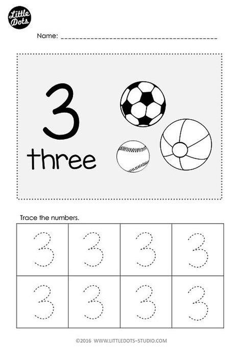 math number  worksheet  nursery schematic  wiring