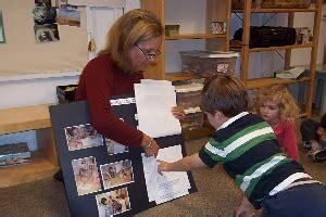 26 best documenting early childhood images on 666 | 18048042f56c0b0f0054276c119c65b3 social emotional development emergent curriculum