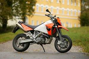Ktm 950 Sm Sitzbank : ktm 990 supermoto 2005 2013 review mcn ~ Kayakingforconservation.com Haus und Dekorationen