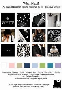Lifestyle Trends 2018 : 542 best images about ss 2018 fashion trend forecast on pinterest color trends textile design ~ Eleganceandgraceweddings.com Haus und Dekorationen