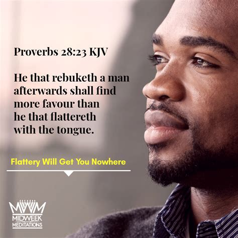 Famous quotes about strength and courage from the bible: Pin by Johnathan on Strength and Courage | Proverbs 28, Proverbs, Biblical quotes