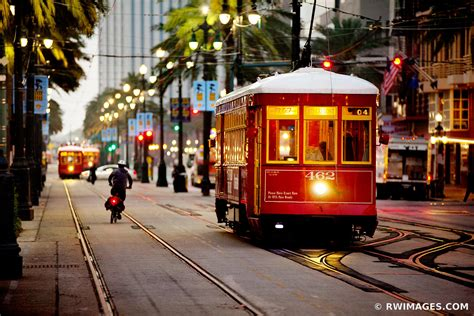 Official model mayhem page of la photography gc; Fine Art Photography Prints           New Orleans ...