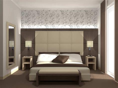 Arredi Da Letto by Arredo Camere Da Letto E Suite Hotel Arredamentigima It