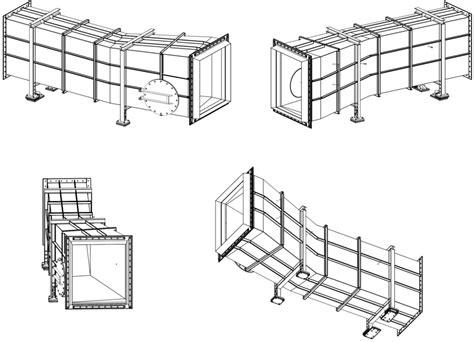 bureau d etudes mecanique bureau d etudes mecanique 28 images ing 233 nierie sermati bureau d 233 tudes m 233 canique
