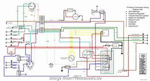 Basic Electrical Wiring Diagram House Top Basic Wiring