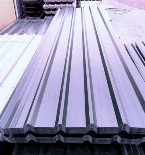 * western power prices soar as. Metal Roofing Sheets - Galvanized - Corrugated Panels ...