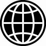 Icon Globe Internet Icons Filled Onlinewebfonts Svg