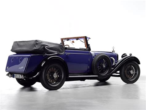 Does anybody know the cause and fix of the problem? mercedes, Benz, 680s, Cabriolet, By, Erdmann, Rossi, 192 ...