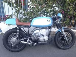 Bmw R65 Motorcycle Wiring Diagrams